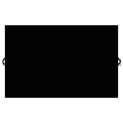 Partners_bio_sculpture_gel