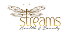 Streams Health & Beauty